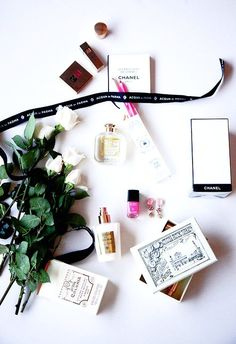 Valentine's Day Inspiration - Bicyclette Boutique