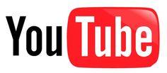 the ultimate tool for Startup Marketing Youtube Logo, Youtube Poster, Marketing Digital, Media Marketing, Marketing Ideas, Content Marketing, Affiliate Marketing, Internet Marketing, Event Marketing