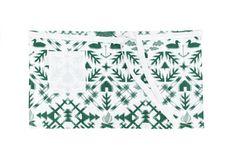 Image of Villi pohjola apron | Villi pohjola -puoliesiliina