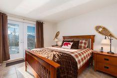 3 Bedroom House, Serenity, Cap, Furniture, Home Decor, Baseball Hat, Decoration Home, Room Decor, Home Furniture
