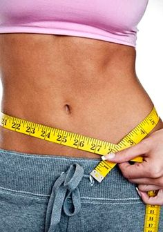 have a look at this really informative review site on how to lose weight quite quickly