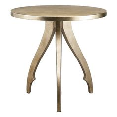 I pinned this Cosmopolitan Accent Table from the Stein World event at Joss & Main!