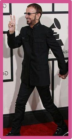 Ringo Starr Net Worth RingoStarrNetWorth RingoStarr Celebritypost