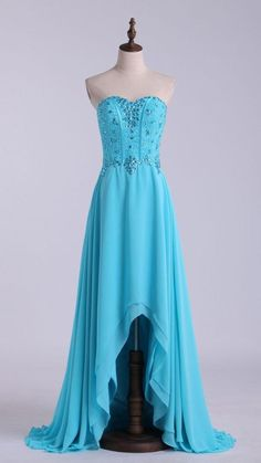 A Line Prom Dresses, Ball Gowns Prom, Beautiful Prom Dresses, Cheap Prom Dresses, Girls Dresses, Flower Girl Dresses, Dress Prom, Elegant Dresses, Bridesmaid Dress