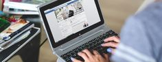 Social Media For All Your Rental Listings Social networking is a highly useful tool in regards to marketing. Big brands have gotten it down to a science an Inbound Marketing, Marketing Na Internet, Facebook Marketing, Marketing Digital, Online Marketing, Social Media Marketing, Affiliate Marketing, Marketing Strategies, Social Networks