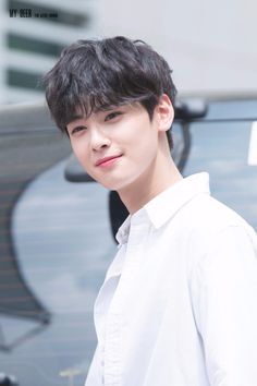 Cha Eun Woo, Korean Celebrities, Korean Actors, Cha Eunwoo Astro, Lee Dong Min, Jung Hyun, Sanha, Kdrama Actors, Cute Actors