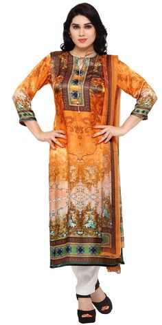 976ba31801 Buy Pakistani Suit at Best Price on Nallu Collection. Wide Range of Pakistani  Suit / Pakistani Salwar Kameez for various occasions Products ✓Easy Return