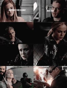- Snart totally loves Sara even if they don't know it they are in love with each other Legends Of Tommorow, Dc Legends Of Tomorrow, Superhero Shows, Best Superhero, Captain Canary, Dc Comics, Leonard Snart, White Canary, Snowbarry