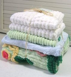 chenille home fabrics for modern home decorating in vintage style