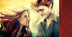 Art Crepusculo