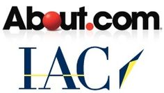 Craziness - IAC Buys About.com For 300 Million