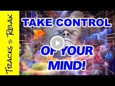 Hypnosis session to take control of your emotions, pain, motivation and more!