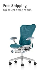 Aeron Stool - Stools - Chairs - Herman Miller Official Store