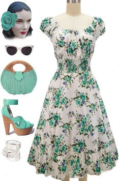 NEW at Le Bomb Shop! Our Peasant Top Sun Dress in Teal Bouquet Print! Available in Plus Sizes only. Only $36 with FREE U.S. shipping! Buy this and over 31 other colors & prints here at Le Bomb Shop: http://lebombshop.net/search?type=product&q=peasant+top+sun+dress&search-button.x=0&search-button.y=0