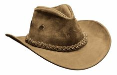 Mens Fashion 30 Years Old Leather Cowboy Hats, Cowgirl Hats, Henschel Hats, Maroon Pants, Tan Hat, Cowboy Outfits, Hat Shop, Leather Working, Hats For Men