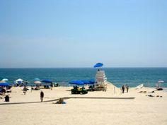 Coopers Beach Southampton