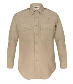 61641788c739 LA County Sheriff West Coast Long Sleeve Shirt - Mens La County Sheriff,  Photograph,