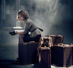 success stories – Louis Vuitton