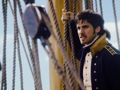 hook become a pirate Pirate Hook, Ouat, Once Upon A Time, Pirates, How To Become