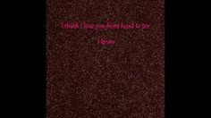 Lisa Lisa & Cult Jam- Head to toe (Lyrics) Luv this song! Lisa Lisa, My Jam, Secret Love, Head To Toe, News Songs, Counting, Lyrics, Heart, Music