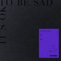 卫兰 It's OK To Be Sad Its Ok, Love Songs, Chinese, Singer, Album, Singers, Card Book, Chinese Language