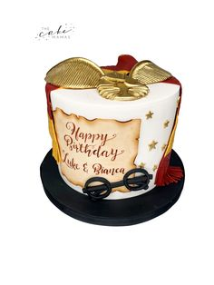 Call or email to order your celebration cake today. Click visit to learn more. Harry Potter Birthday Cake, Harry Potter Cake, Cakes Today, Cupcake Wars, Desserts To Make, Celebration Cakes, Custom Cakes, 50th Anniversary, Food Network Recipes