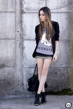 FashionCoolture 15.06
