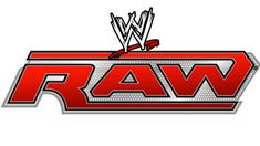 Raw and Smackdown on Universal HD
