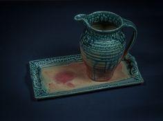 Holman Pottery, Plano, TX