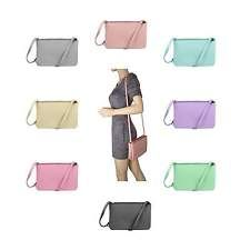 LUXE trio pochette femmes sac borsetta sac a bandouliere sac en bandoulière Crossover: 25,90 EUREnd Date: 10-sept. 14:00Buy It Now for…