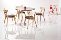 HELSINKI jedálenský stôl | Najlacnejší Nábytok SK