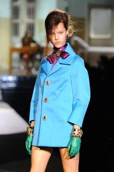DSQUARED2 2014-15AW