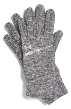 under armour gloves womens cheap   OFF43% The Largest Catalog Discounts c91a7cb3b6