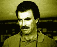 Discover & Share this Tom Selleck GIF with everyone you know. GIPHY is how you search, share, discover, and create GIFs.