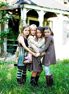 Photography Poses For Kids Girls Cousins 38 Ideas For 2019 Image Photography, Children Photography, Family Photography, Photography Ideas, Sibling Photography Poses, Family Posing, Family Portraits, Family Photos, Sibling Poses