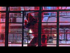 A Fúria Do Protetor (Jackie Chan) Dublado - Filme Completo.