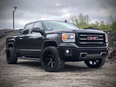 Custom Lifted Trucks, Lifted Ford Trucks, Chevy Trucks, Pickup Trucks, Lifted Chevy, Gmc Suv, Silverado Truck, C10 Chevy Truck, Silverado 2500