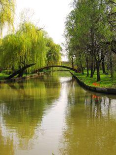 Pitești - Romania Easy Woodworking Ideas, Romanian Food, Travel List, European Travel, Homeland, Rivers, Beautiful Images, Awesome, Amazing