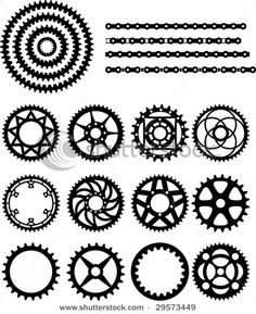Google Image Result for http://image.shutterstock.com/display_pic_with_logo/137581/137581,1241359045,5/stock-vector-vector-illustration-of-bicycle-gears-and-chain-29573449.jpg