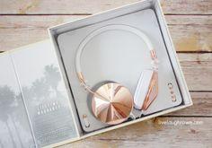Frends Headphones Review at livelaughrowe.com