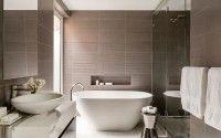 012-curva-house-lsa-architects-interior-design