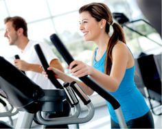 Myths About Health and Fitness You Should Never Believe. #health #fitness #nutrition