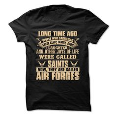 "[Cool tshirt names] AIR FORCE t-shirt and hoodie  Top Shirt design  If you dont like this Tshirt please use the Search Bar on the top right corner to find the best one (NAME  AGE  HOBBIES  DOGS  JOBS  PETS) for you. Simply type the keyword and hit Enter!"" When you press the big GREEN button you will be able to choose your size(s). Be sure to order before we run out of stock! SSL SAFE & SECURE CHECKOUT via VISA MC DISC AMEX PAYPAL!  Tshirt Guys Lady Hodie  SHARE and Get Discount Today Order…"