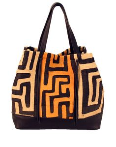 Really like these african fashion 18741 African Fashion Designers, African Inspired Fashion, African Men Fashion, My Bags, Purses And Bags, Ankara Bags, Moda Afro, African Accessories, Ethnic Bag