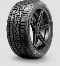 124 best tire product reviews tire product reference images best rh pinterest com