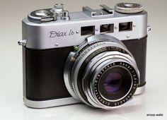 Diax Ib
