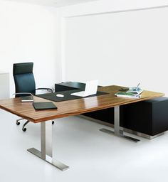 con_air - Bene Офисные интерьеры
