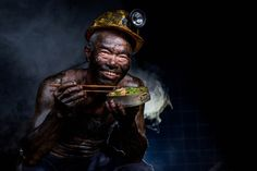 Sony World Photography Awards - Sony World Photography Awards Shortlist 2015   LensCulture