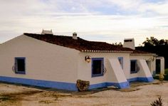 Portugal, Country Houses, Interior Exterior, Portuguese, Recreational Vehicles, Sweet Home, Homes, Adventure, Architecture