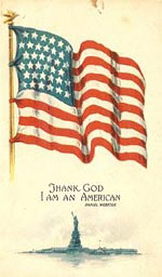 Image Search Results for vintage postcards independance day I Love America, God Bless America, Patriotic Images, Patriotic Posters, Independance Day, In God We Trust, Patriotic Decorations, Old Glory, Vintage Postcards